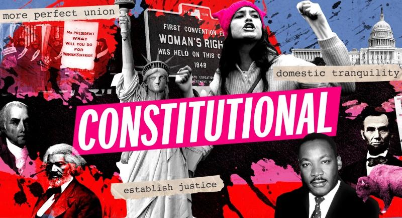 ConstitutionalSocial (1)